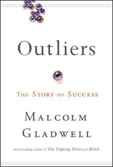 Leadership inspire gladwell