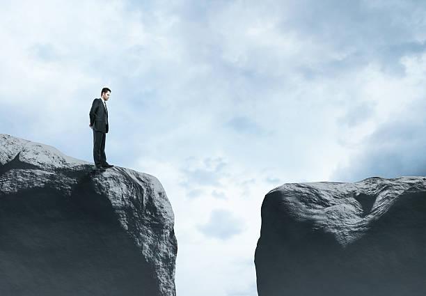 Management Gap