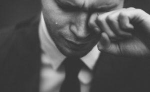 emotionally intelligent management
