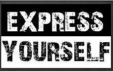 express yourself leadership emotional intelligence