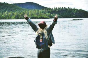 leadership emotional intelligence self regard