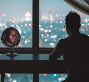 leadership emotional intelligence management