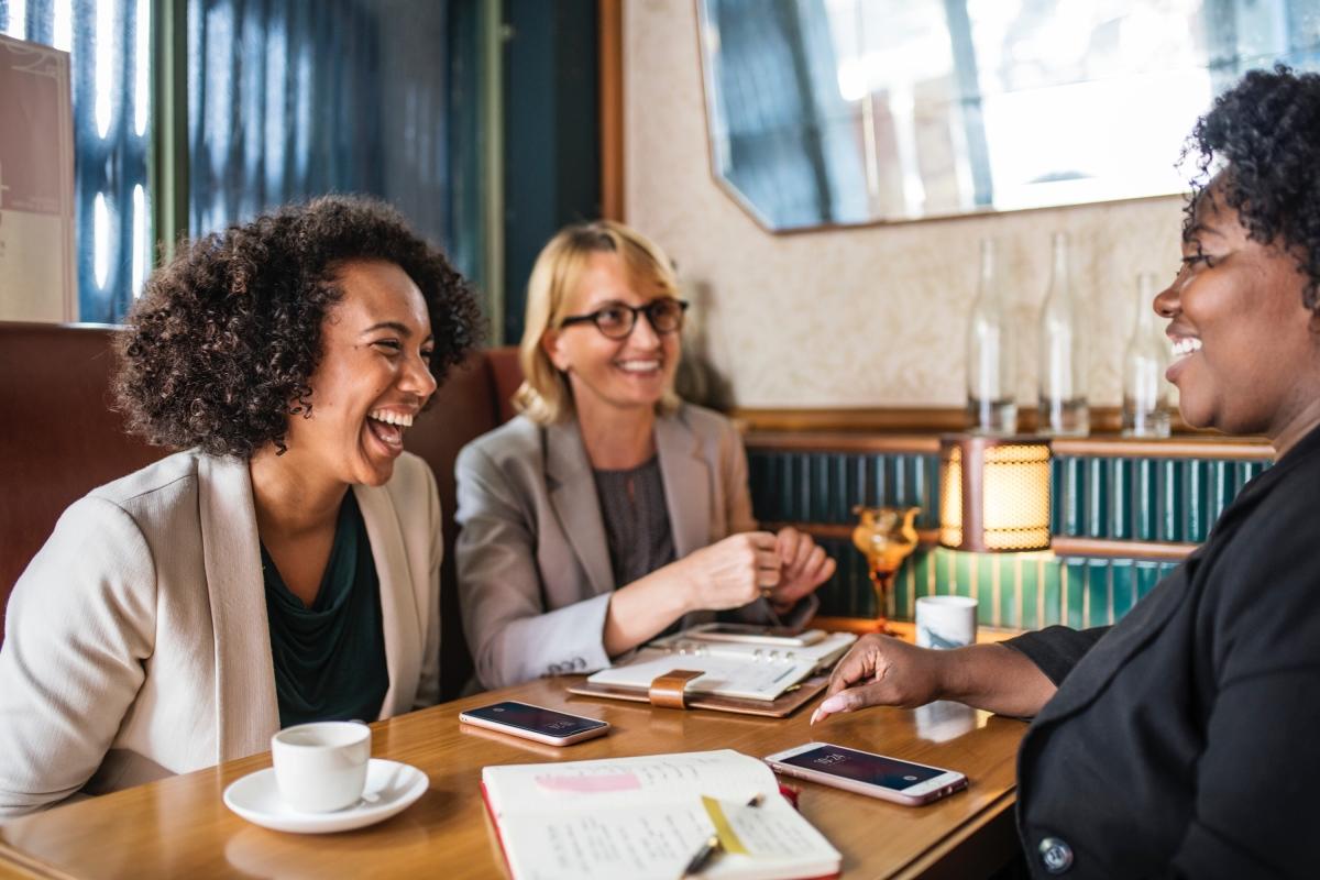Leadership Empathy Emotional Intelligence Understanding
